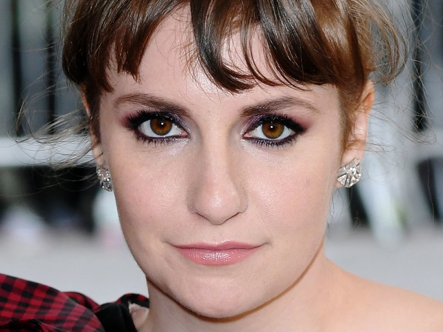 Lena Dunham's Defenders Offer Conflicting Accounts, Say She Was A Good Dog Owner