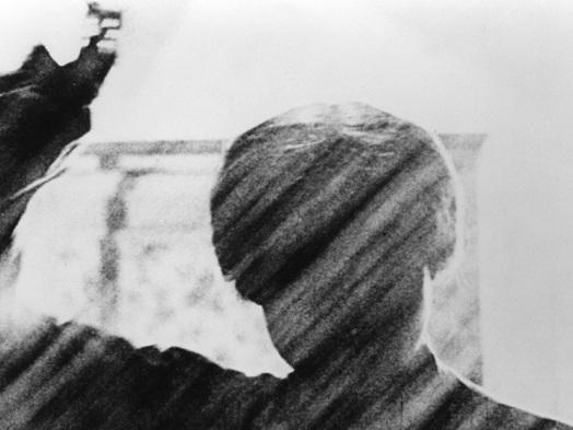Film News Roundup: Fathom-TCM Big Screen Classics Include 'Psycho,' 'King Kong'