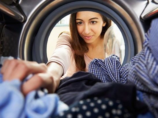 The Best Clothes Dryers Under $600