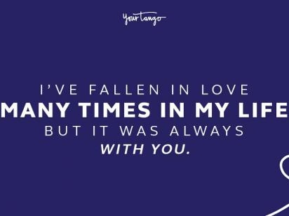 40 Cute Love Quotes Perfect For You Next Instagram Caption Or Story