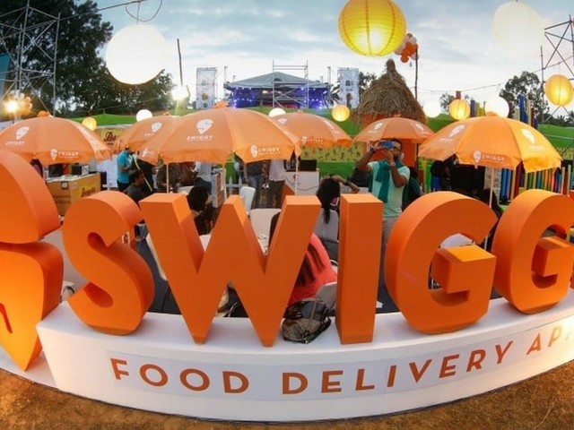 Swiggy Admits Differences Between Online and Restaurant Rates