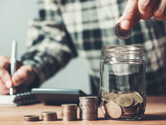 How to Create Foolproof Financial Safety Nets
