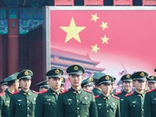 What Americans Need to Know About China's Army Day