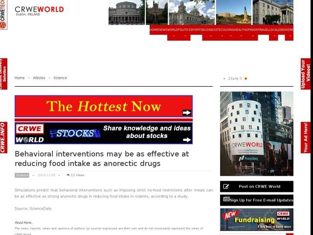 crweworld.com/article/science/1341223/be
