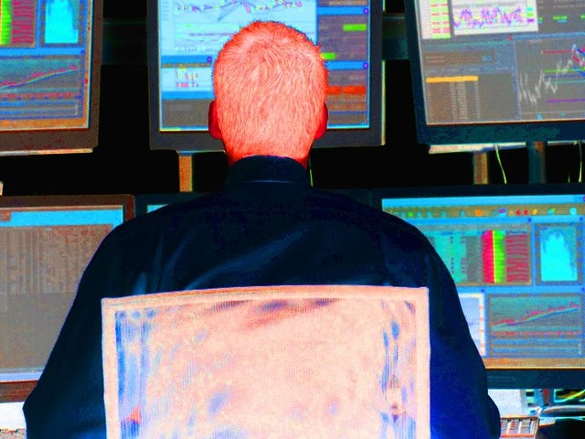Hedge fund firm Two Sigma just started selling a risk analysis tool, and it shows how secretive quants are now looking to make money sharing their tech