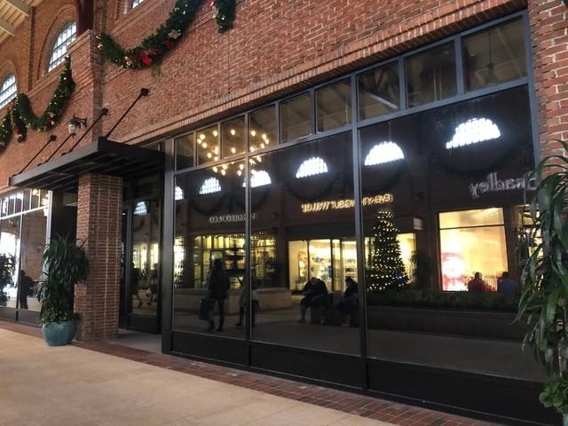 Store Making Its Return to Disney Springs