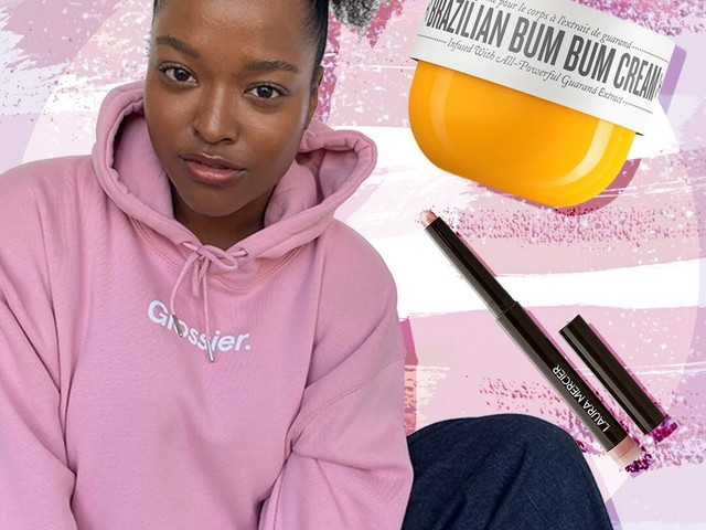 Cyber Monday 2020 Beauty Deals That Are Too Good to Pass Up