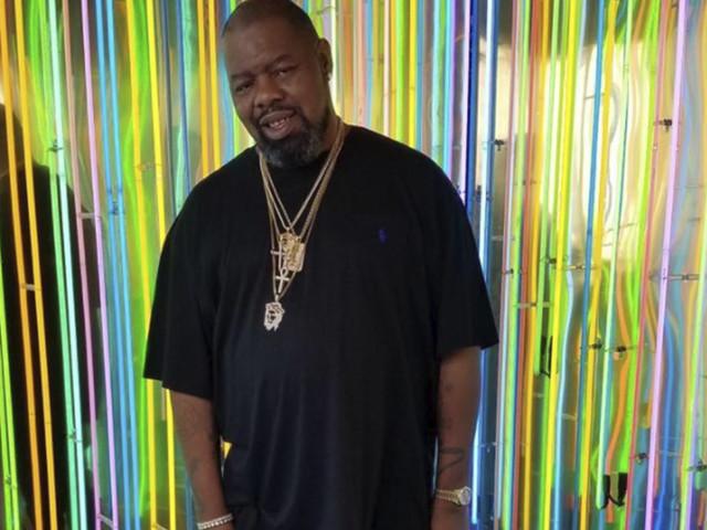 'Just a Friend' Rapper Biz Markie Dead at 57, Mario, LL Cool J, Taraji P. Henson, and More Offer Fond Memories of Their Beatbox Pioneer Friend