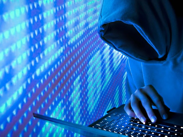 Cyberattacks have hit at least 17 targets in the US since March, from local governments and schools to major meat and oil suppliers. Here's the full list.