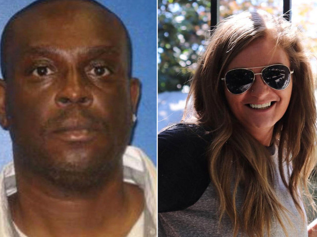 Paighton Houston death: Police hunt for convicted rapist accused of burying body