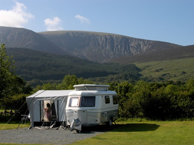 5 holidays tours you can do in caravan