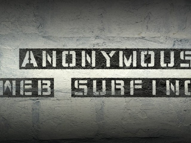 Anonymous browsing, slashing airfare, killing robocalls, and more: Tech Q&A