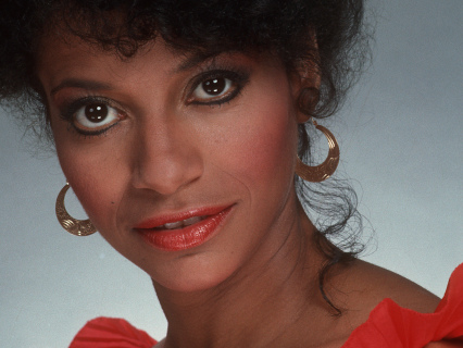 Forever Young: 11 Throwback Photos Of The Iconic Debbie Allen On Her 70th Birthday