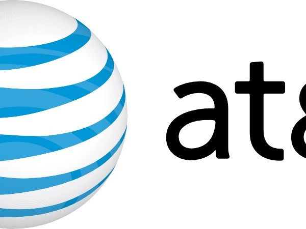 Widespread AT&T Voicemail Outage Affecting iPhone Users in the US