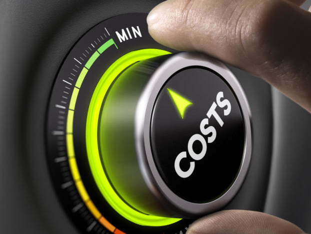 IDG Contributor Network: 5 approaches to lower enterprise technology costs