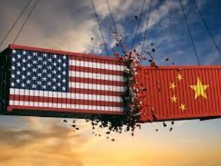 Why An Economic War With The US Blows China Up