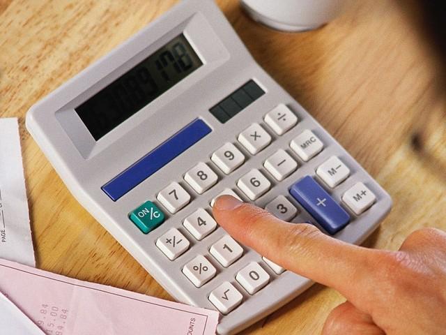 loan calculator - Anygator.com