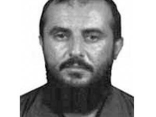 US says airstrike targeted militant tied to USS Cole bombing
