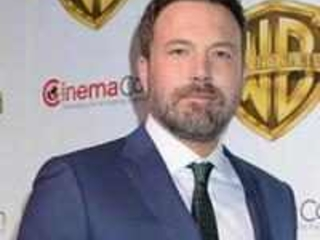 Ben Affleck Will Spend Thanksgiving With Ex-Wife Jen Garner