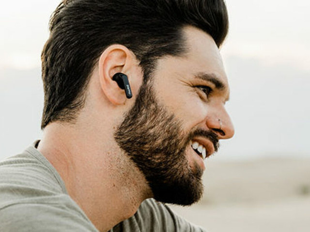 15 unique pairs of wireless earbuds on sale for up to 73% off