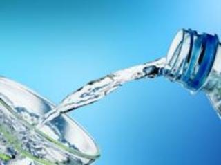 Should You Drink Tap or Bottled Water?