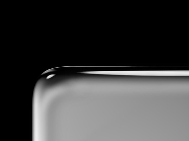 The mysterious new phone that's like nothing we've ever seen before just got a launch date