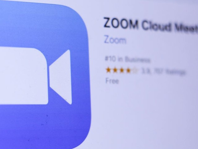 How to update the Zoom app on your computer in 3 easy steps