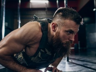 The Best Weighted Vest for Exercise