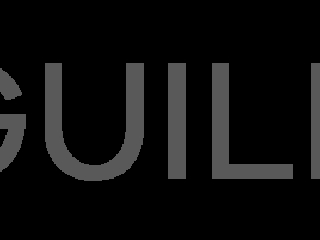 Guild Education's $3.75 billion valuation reflects boom in employer-supported learning