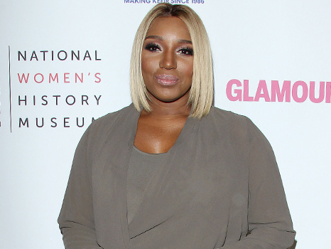 NeNe Leakes Is 'Very Undecided' About Returning To 'RHOA' Next Season — Watch