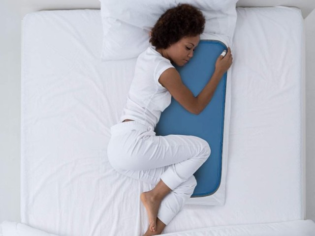 The best cooling mattress toppers you can buy