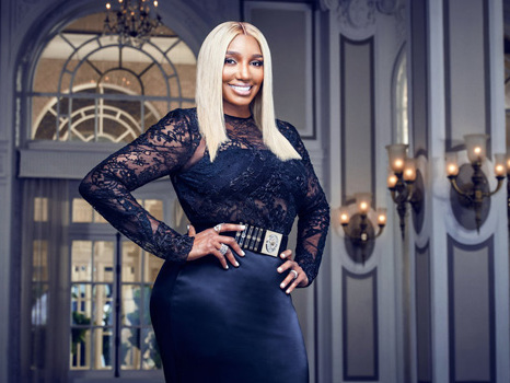 NeNe Leakes Teases This Will Be Her Final Season On The 'RHOA' – 'There's A Lot Of Things That Aren't Fair'