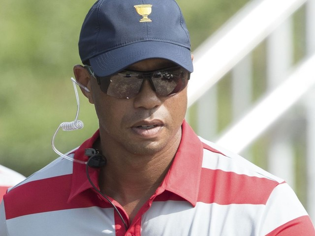 Tiger Woods cleared to resume playing golf