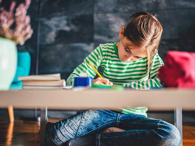 14 Signs of ADHD: Does Your Child Have ADHD?
