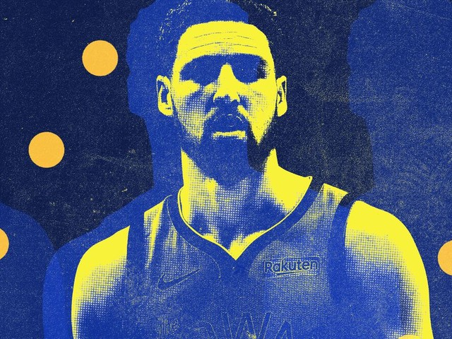 The Grand Reopening of the Warriors Dynasty Suffers a Critical Blow After Another Klay Thompson Injury