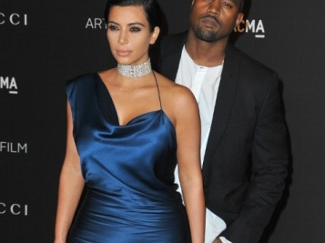 It's 'Very Unlikely' Kanye West Will Be Featured In Two Reality Shows That Will Document His Divorce From Kim Kardashian