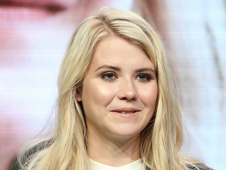 Elizabeth Smart: 5 Things To Know About The Kidnap Survivor 15 Years Later