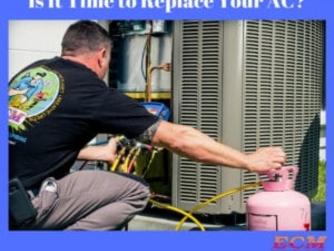Air Conditioning Repair Anygator Com