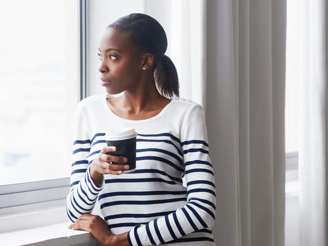 Race Disparity Audit Sees Campaigners Demand End To 'Discriminatory' Mental Health Diagnosis