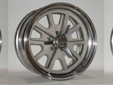 Coker Group purchases Vintage Wheel Works and PS Engineering