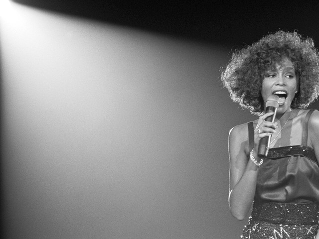 How Packaging Whitney Houston For White Audiences Contributed To Her Downfall
