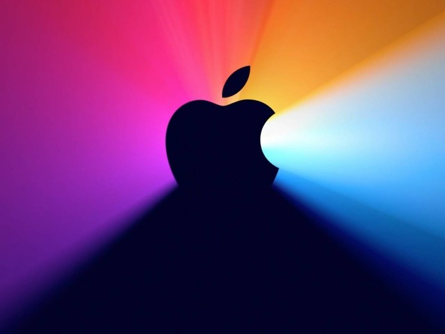 Apple Card: One of my favorite Apple products just got even better