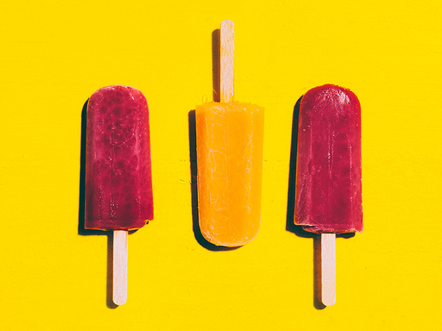 7 Ice Pops That Break the Mold with Internationally Inspired Flavors