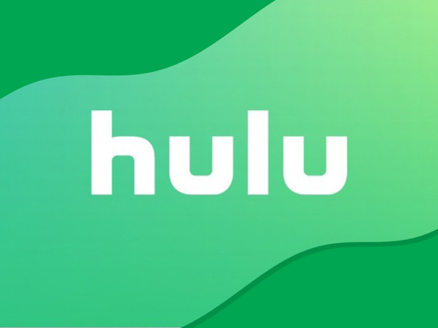 Get Hulu for just $1.99 per month during Cyber Monday sale