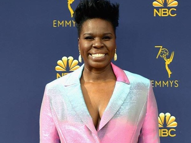 Leslie Jones Calls Below Deck's Ashton a ''Misogynistic Biscuit'' on The Tonight Show