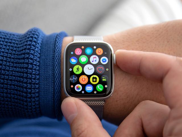 Amazon's secret Apple Watch sale from Black Friday is back