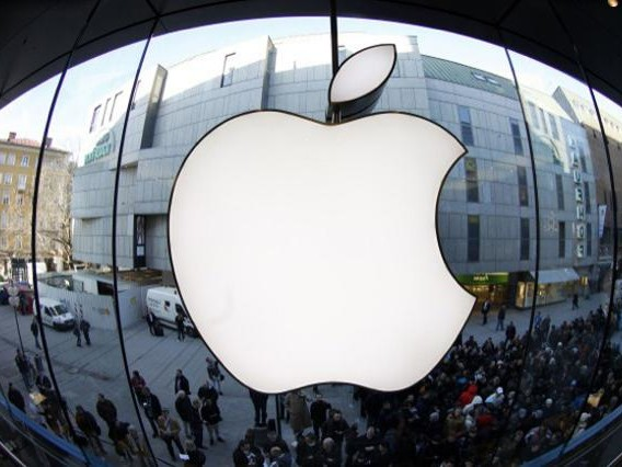 Apple Reportedly Still Working On Its Money Transfer Service
