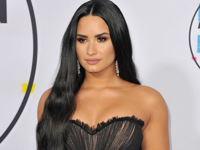 Demi Lovato Responds To Relapse Rumors