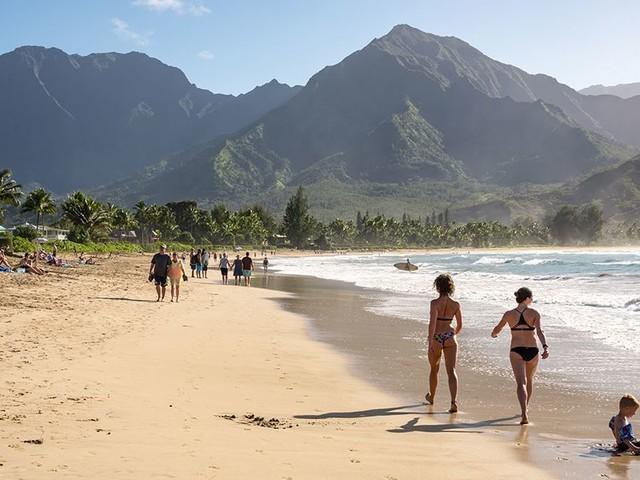 Island Living: How to Move to Kauai, Hawaii