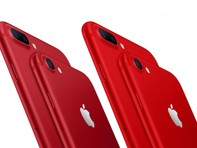 Virgin Mobile goes iPhone-exclusive, offering first year of unlimited service for $1